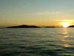 Before you book your hotel, consider an Overnight boat charter in Phuket!!