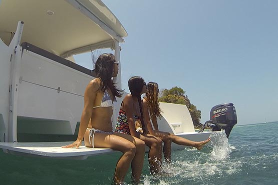 Yacht or Sailing Charter requests in Phuket